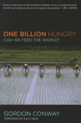 One Billion Hungry
