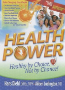 Health Power