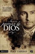 Poemas de Dios [Spanish]