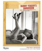 Bunny Yeager's Darkroom