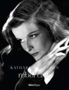 Katherine Hepburn: Rebel Chic