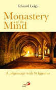Monastery of the Mind