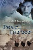 Pearl Harbor: Vol 1