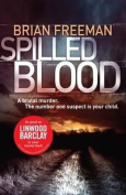 Spilled Blood