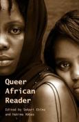 Queer African Reader