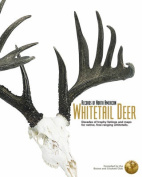Records of North American Whitetail Deer