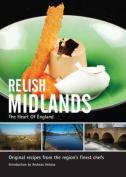 Relish Midlands