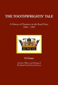 The Toothwrights' Tale