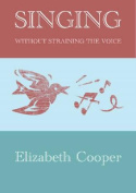 Singing without Straining the Voice