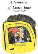 Adventures of Lizzie Jane