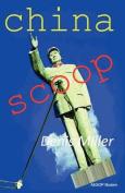 China Scoop
