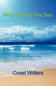 Write Beside The Sea