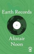 Earth Records