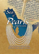 Sea of Pearls