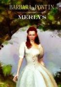 Merlys