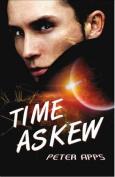 Time Askew