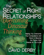 The Secret of Right Relationships