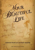 Your Beautiful Life