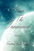 Across The Innerverse
