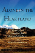 Alone in the Heartland
