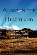 Alone in the Heartland