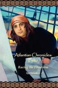 Atlantian Chronicles