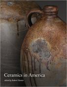 Ceramics in America