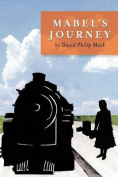 Mabel's Journey