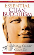 Essential Chan Buddhism