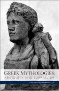 Greek Mythologies