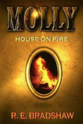Molly: House on Fire