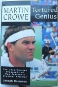 Martin Crowe's Winning Cricket