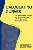 Calculating Curves