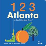 123 Atlanta