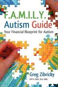 F.A.M.I.L.Y. Autism Guide