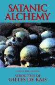 Satanic Alchemy