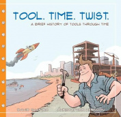 Tool Time Twist
