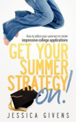 Get Your Summer Strategy On! 2012 Edition