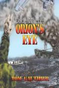 Code Name: Orion's Eye