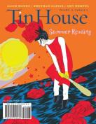 Tin House: Summer 2012