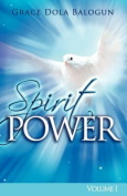 The Spirit Power Volume I [Large Print] [ENM]