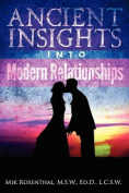 Ancient Insights Into Modern Relationships