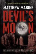 Devil's Moon