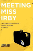 Meeting Miss Irby