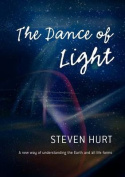 The Dance of Light