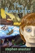 The Runes Of Ire