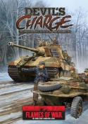 Devil's Charge