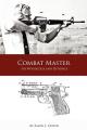Combat Master