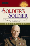 A Soldier's Soldier