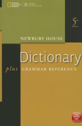 Heinles Newbury House Dictionary + Mobile Application Pack